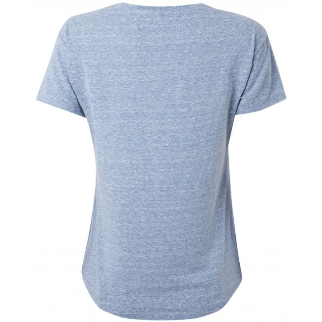 O'Neill Tricou LW Essentials T-Shirt 5209 1