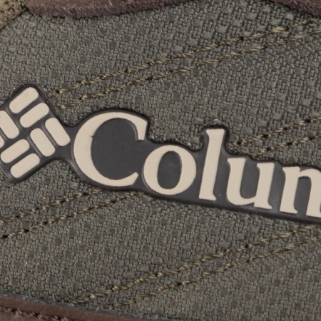 Columbia Incaltaminte Ivo Trail 213-Peatmoss3