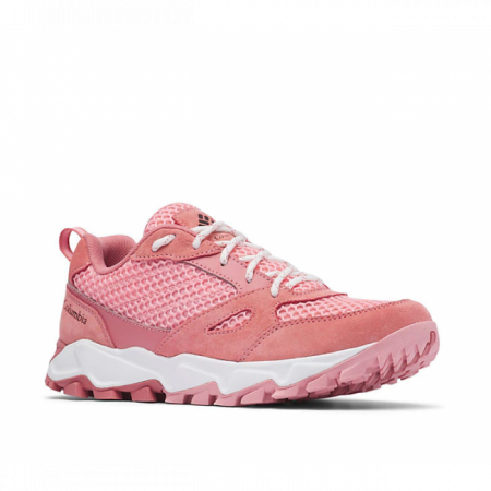 Columbia Incaltaminte Ivo Trail Breeze 685-Rosewater1