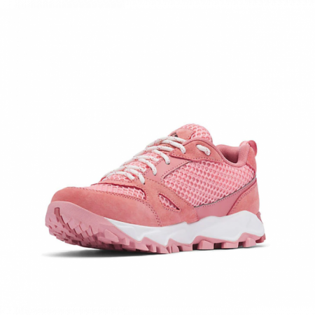 Columbia Incaltaminte Ivo Trail Breeze 685-Rosewater7
