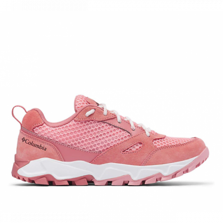 Columbia Incaltaminte Ivo Trail Breeze 685-Rosewater0