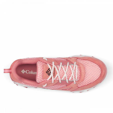 Columbia Incaltaminte Ivo Trail Breeze 685-Rosewater2