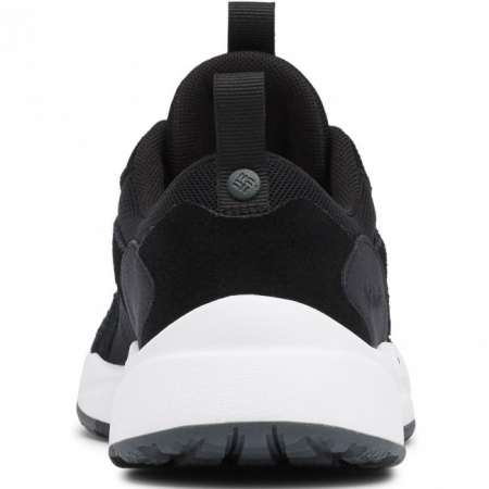 Columbia Incaltaminte Pivot 010-Black4