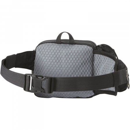 Columbia Rucsac Trail Elite Lumbar Bag 010-Black3