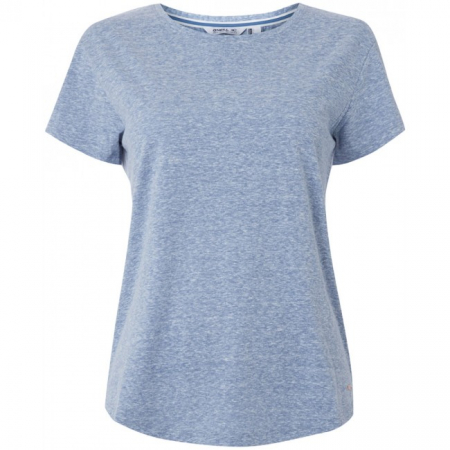 O'Neill Tricou LW Essentials T-Shirt 52090