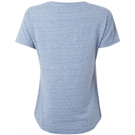 O'Neill Tricou LW Essentials T-Shirt 52091