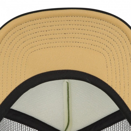 Sapca Sinner CAP MOUNTAINS MOSS GREEN UNI2