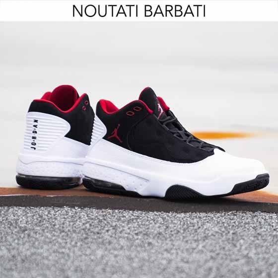 BARBATI MOBILE
