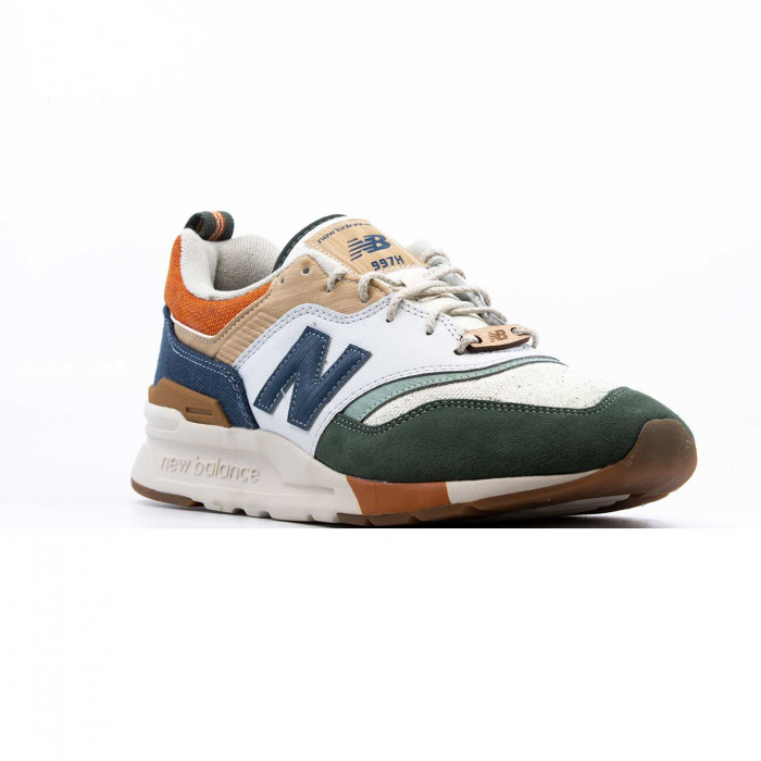 997 H Leather Textile Pack [2]