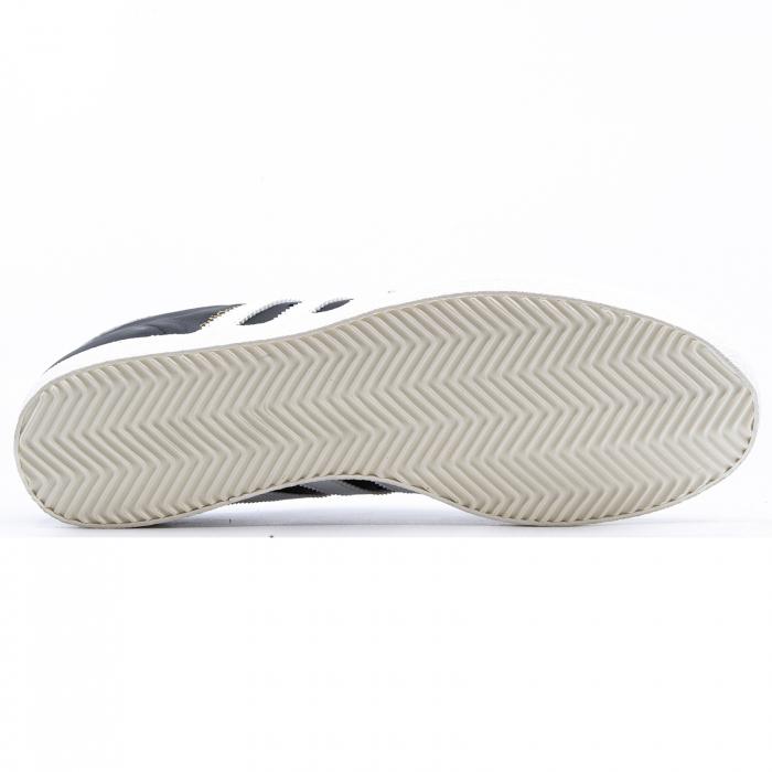 Adidas 350 3
