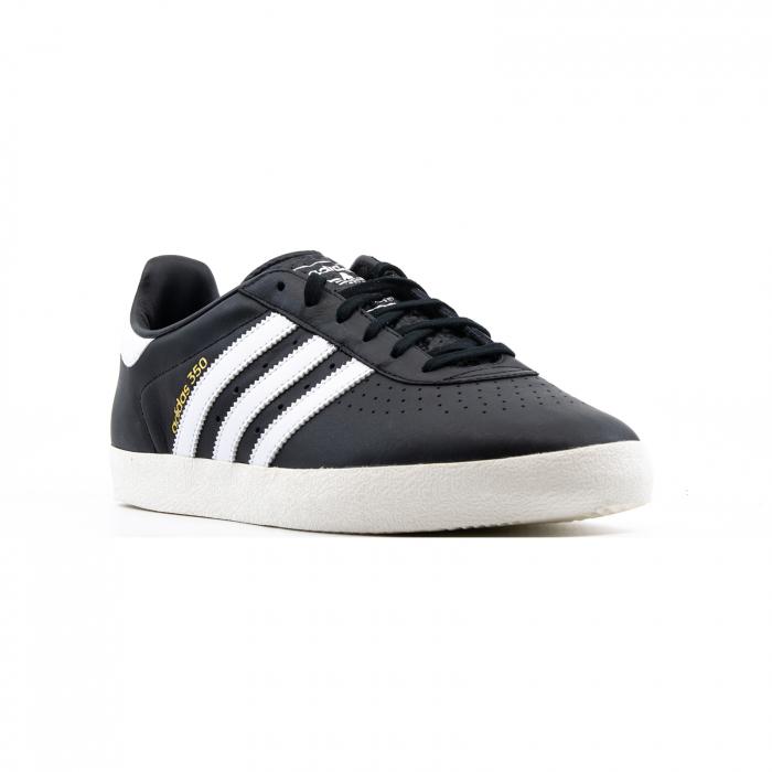Adidas 350 2