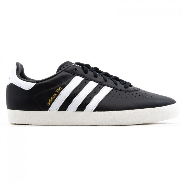 Adidas 350 0