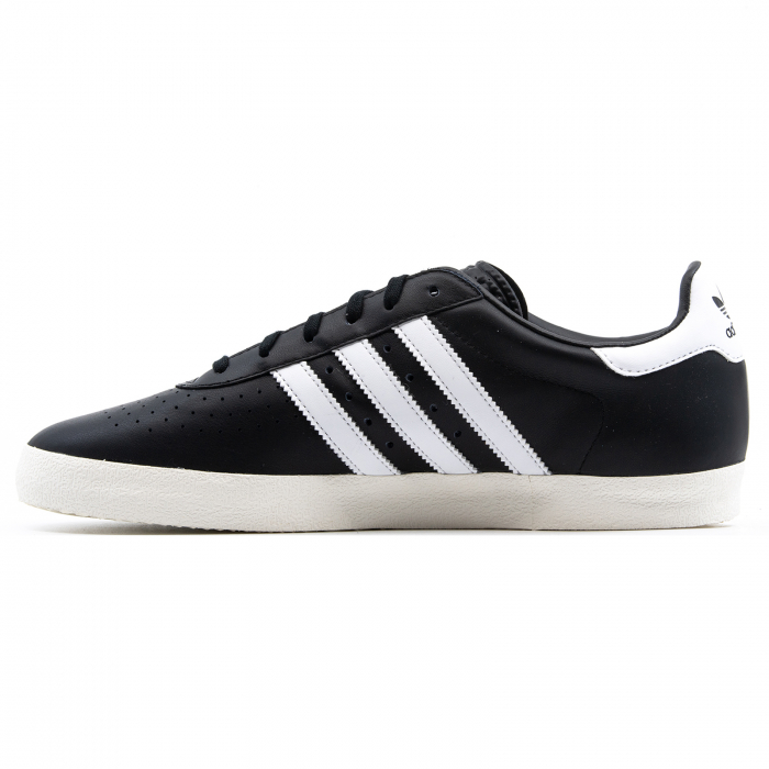 Adidas 350 1