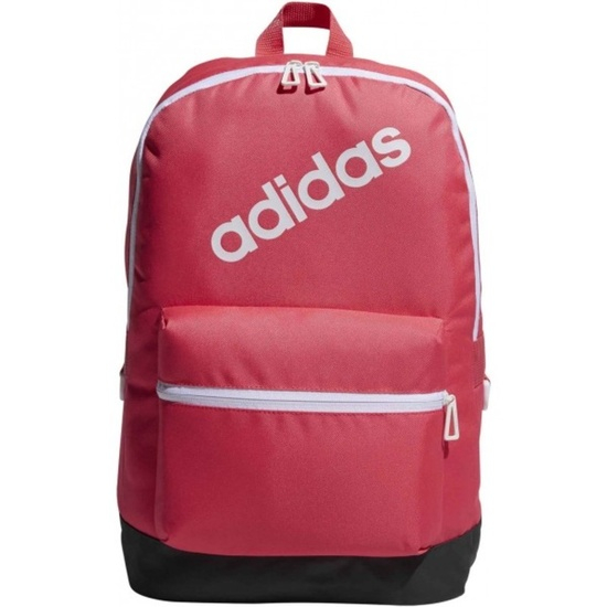 Adidas Bp Daily [0]