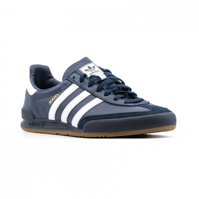Adidas Jeans [2]