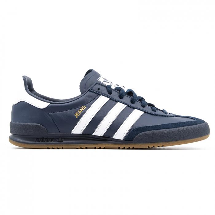 Adidas Jeans [0]