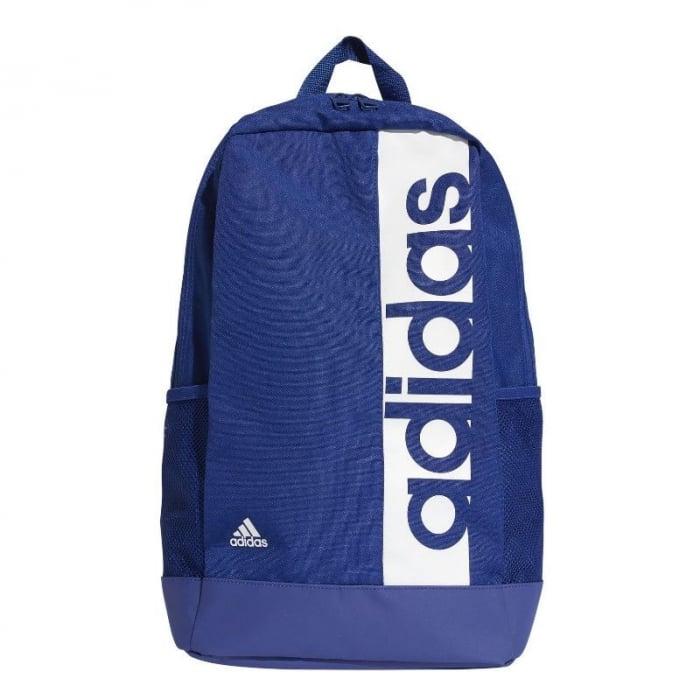 Adidas Lin Per Bp 1
