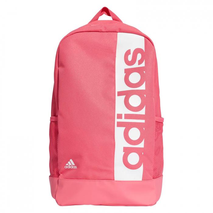 Adidas Lin Per Bp 0