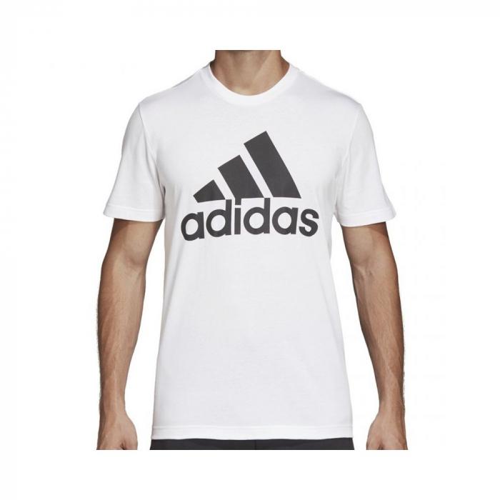 Adidas MH BOS Tee 0