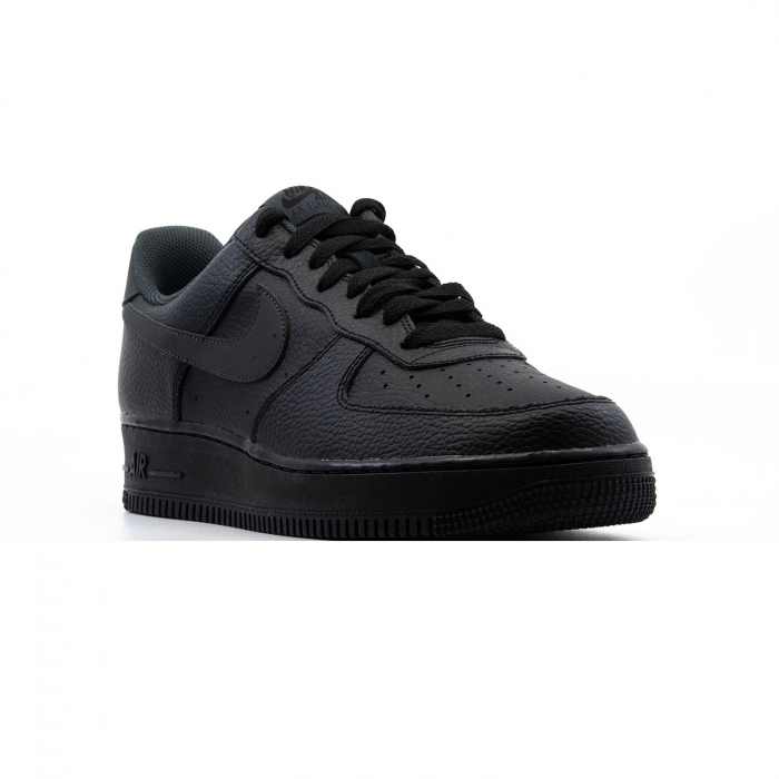 Air Force 1 '07 3 Fa19 2