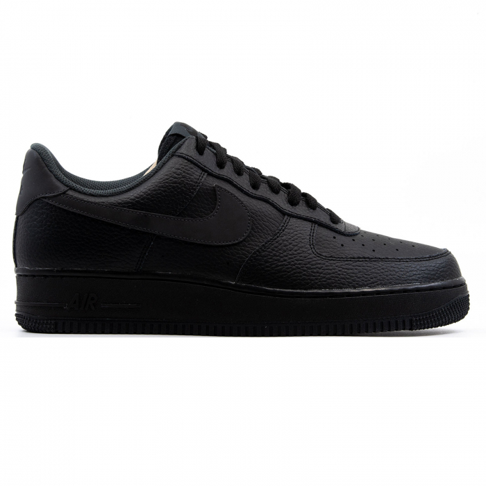 Air Force 1 '07 3 Fa19 0