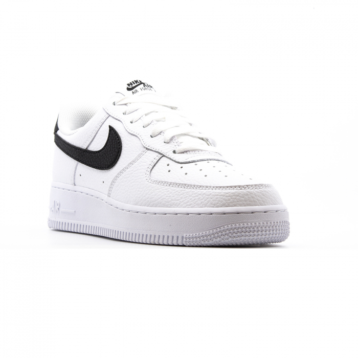 Air Force 1 07 An21 2