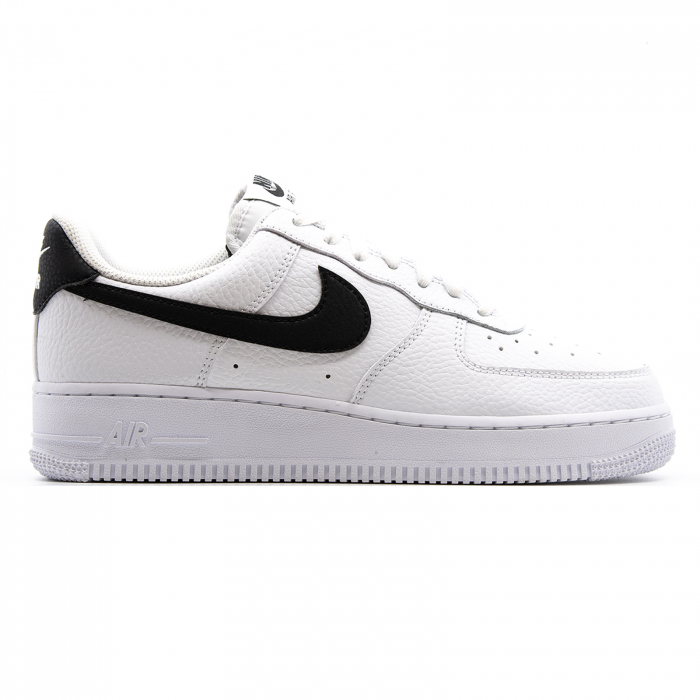 Air Force 1 07 An21 0