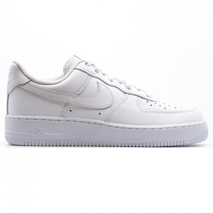 Air Force 1 07 Le 0