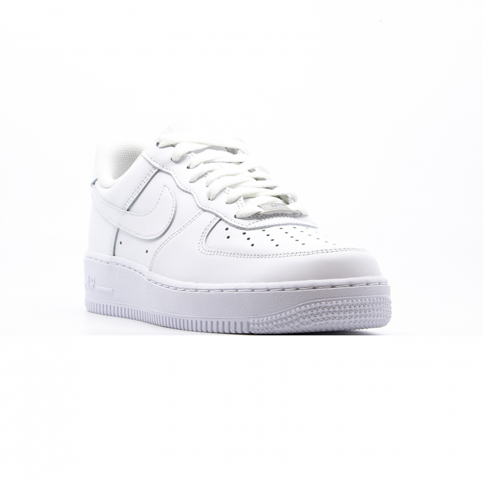 Air Force 1 07 Le 2