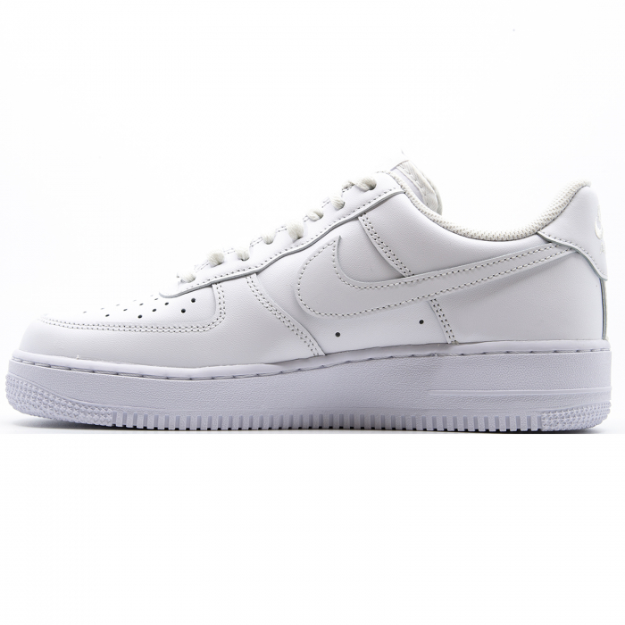 Air Force 1 07 Le 1
