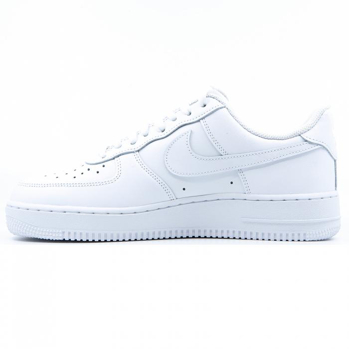 Air Force 1 07 Le [1]