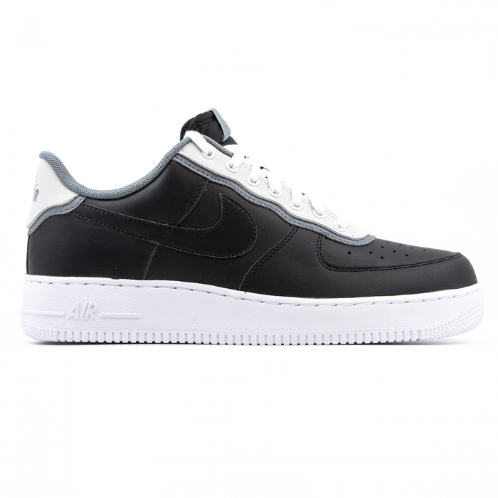 Air Force 1 07 Lv8 1 0
