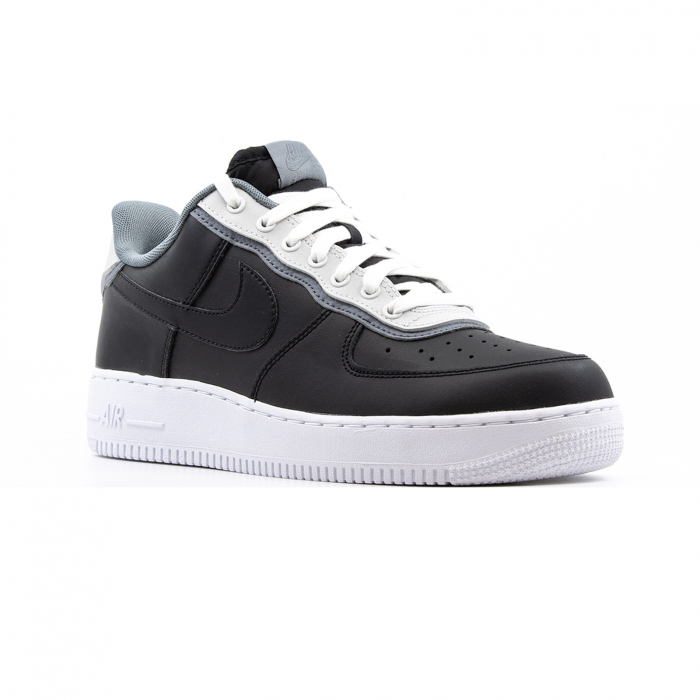 Air Force 1 07 Lv8 1 2
