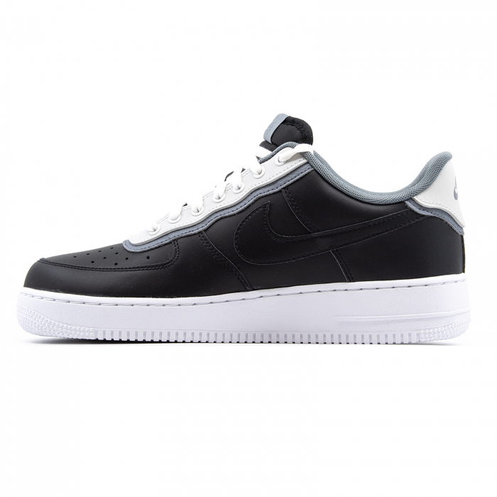 Air Force 1 07 Lv8 1 1