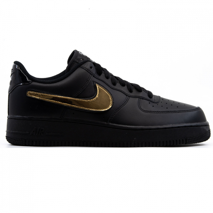 Air Force 1 07 Lv8 3 Fa19 0