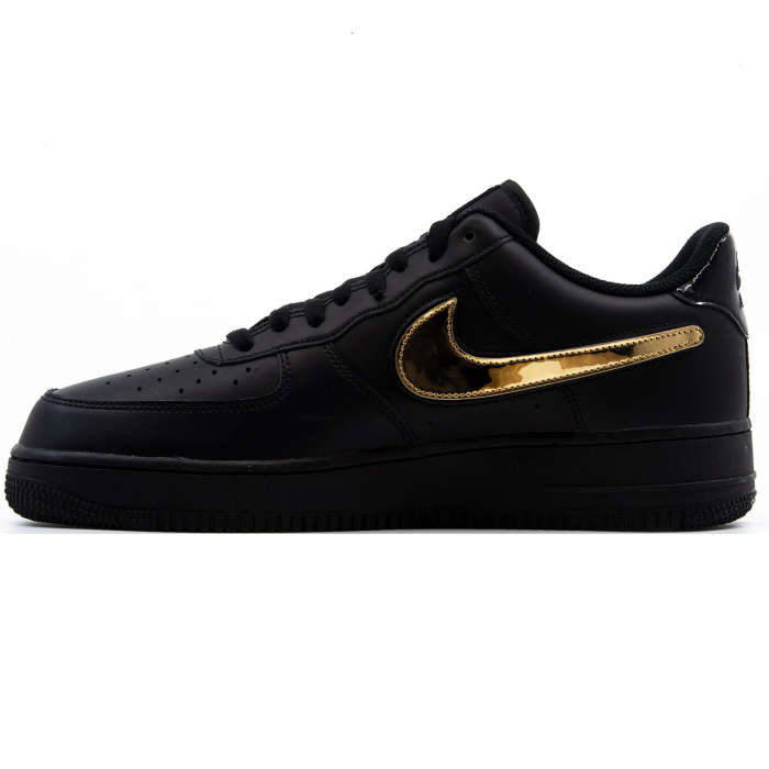Air Force 1 07 Lv8 3 Fa19 1