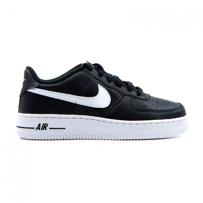 Air Force 1 An20 (GS) 0