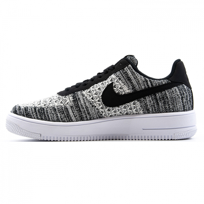 Air Force 1 Flyknit 2.0 1