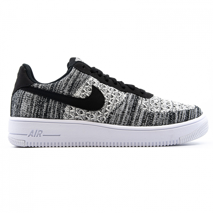 Air Force 1 Flyknit 2.0 0
