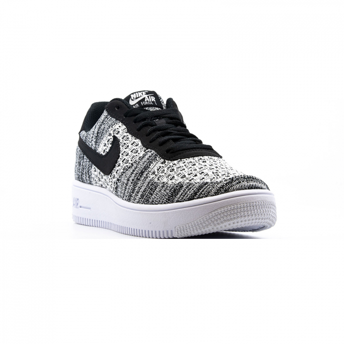 Air Force 1 Flyknit 2.0 2