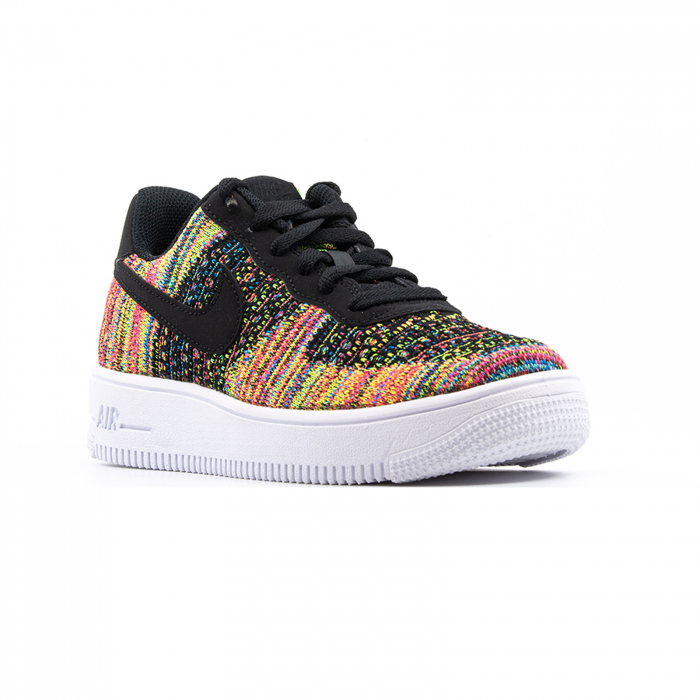 Air Force 1 Flyknit 2.0 (gs) 2