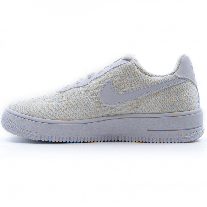 Air Force 1 Flyknit 2.0 (gs) 1