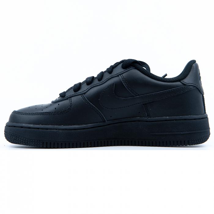 Air Force 1 (gs) 1