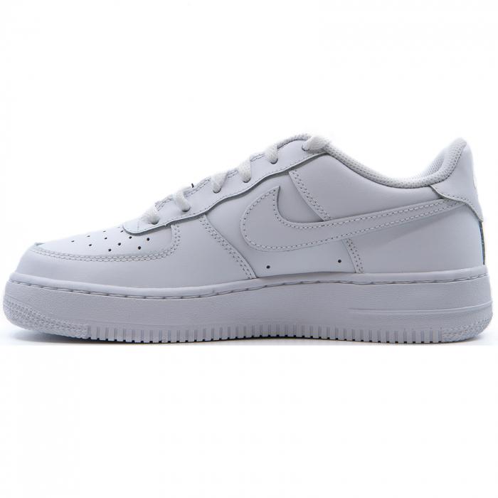 Air Force 1 (gs) [1]