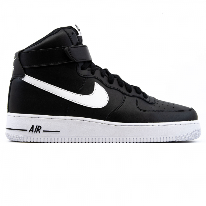 Air Force 1 High 07 An20 0