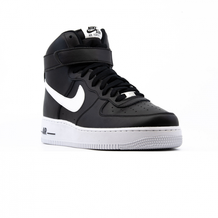 Air Force 1 High 07 An20 2