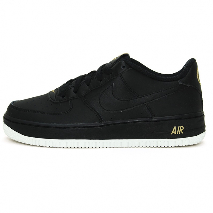 Air Force 1 Low (gs) 0