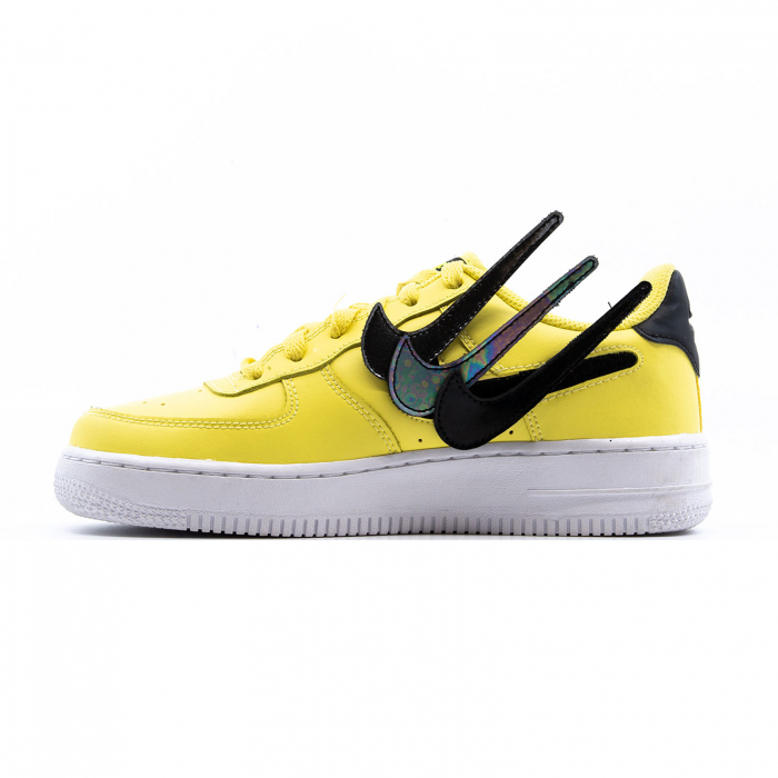 Air Force 1 Lv8 3 (gs) 1