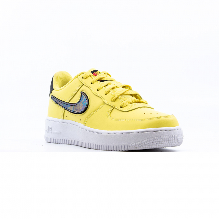 Air Force 1 Lv8 3 (gs) 2