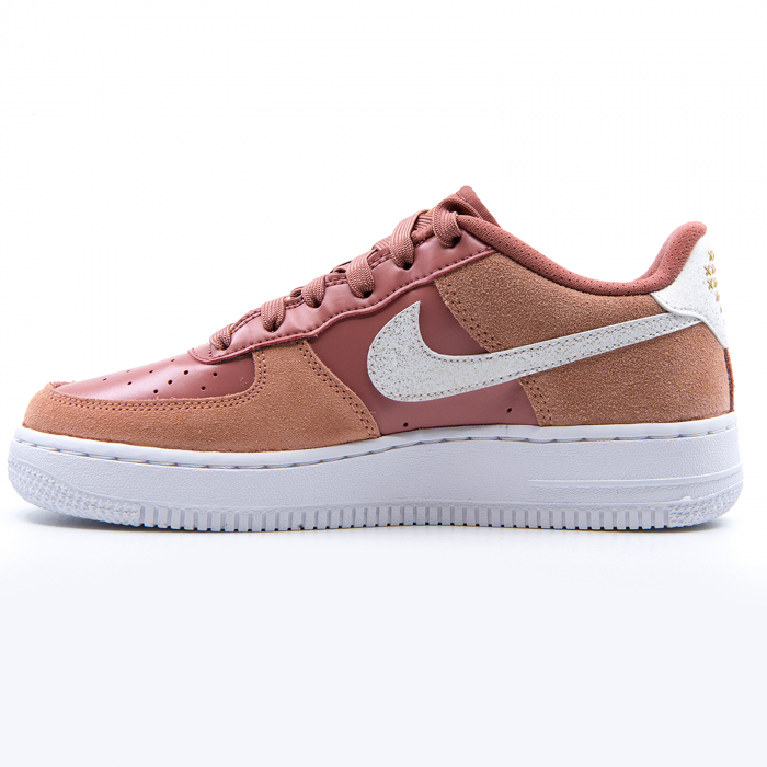 Air Force 1 Lv8 v Day (gs) 1